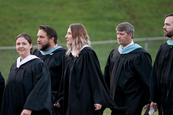 UL Graduation c 192