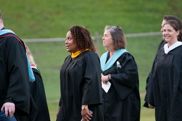 UL Graduation c 191