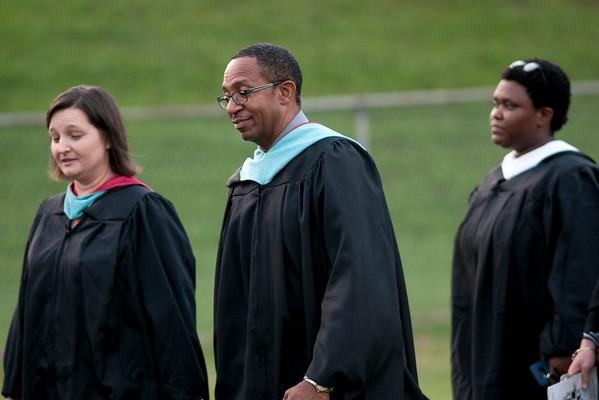 UL Graduation c 186