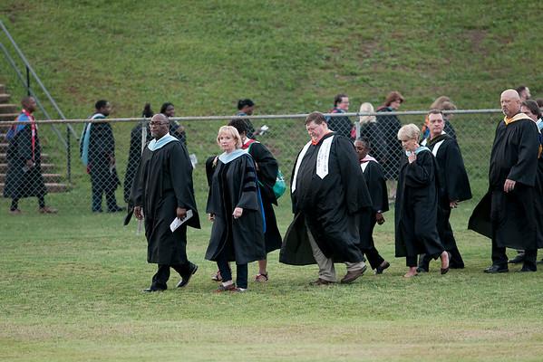 UL Graduation c 161