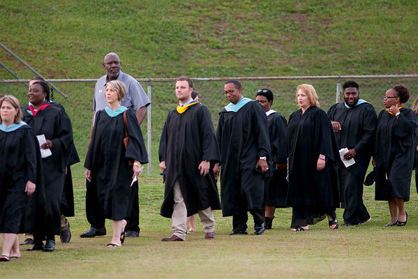 UL Graduation c 168