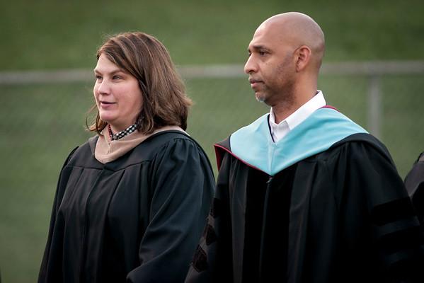 UL Graduation c 179