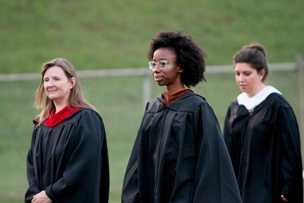 UL Graduation c 189