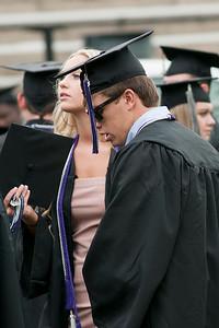 UL Graduation a 166