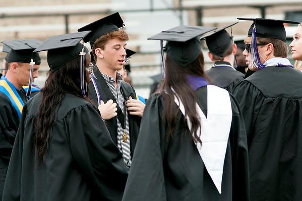 UL Graduation a 164