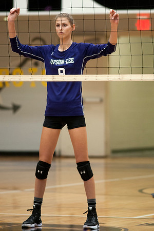 10 17 17 UL Volleyball 162
