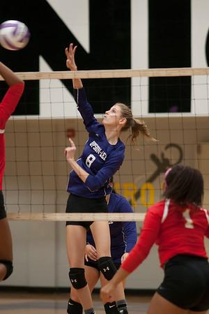 10 17 17 UL Volleyball 181
