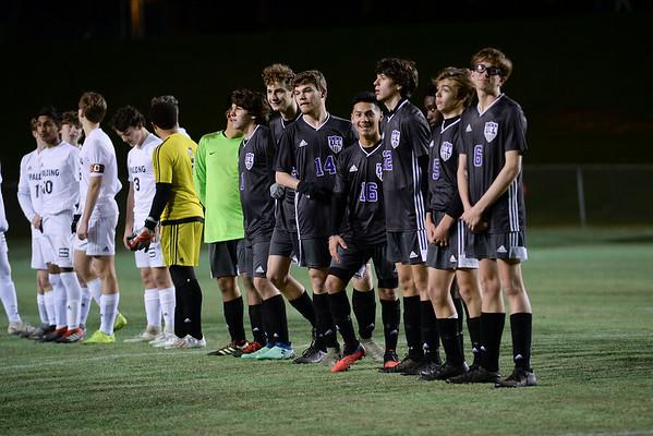 2 26 20 UL Boyss Soccer a 717