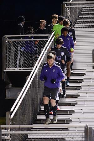2 26 20 UL Boyss Soccer a 684