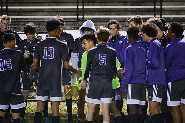 2 26 20 UL Boyss Soccer a 703