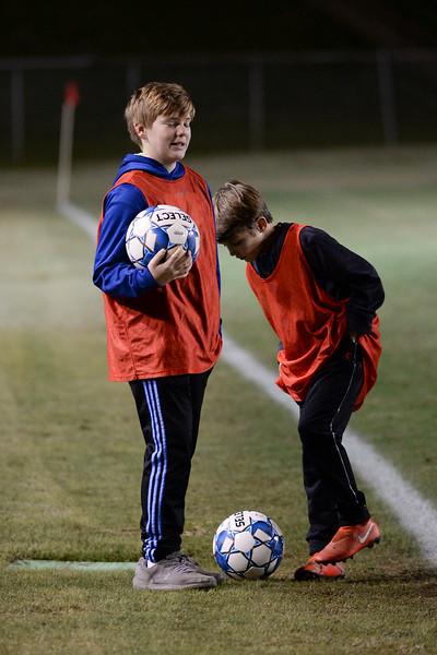 2 26 20 UL Boyss Soccer a 719