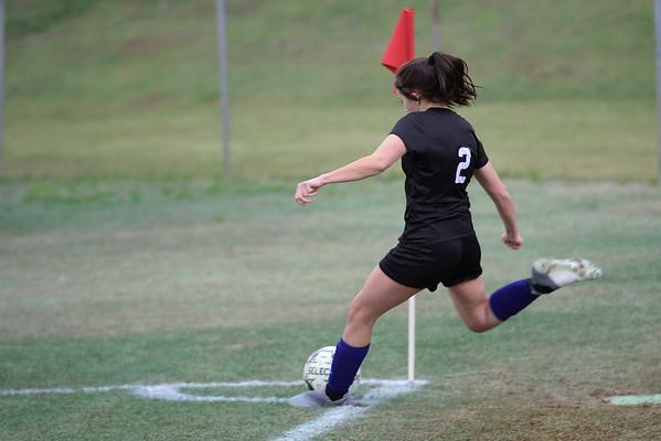 2 26 20 UL Girls Soccer a 343