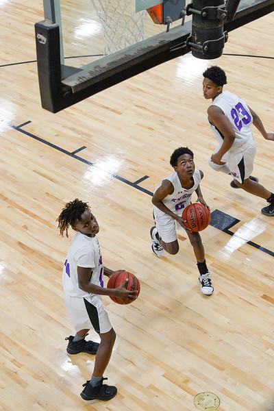 1 16 20 ULMS Basketball B a 280