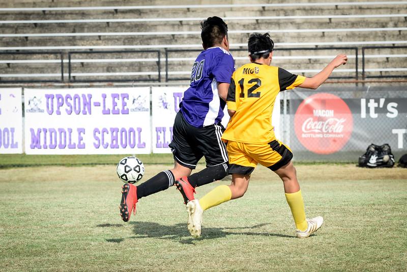 3 11 20 ULMS Boys Soccer a 465