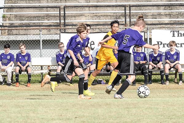 3 11 20 ULMS Boys Soccer a 446