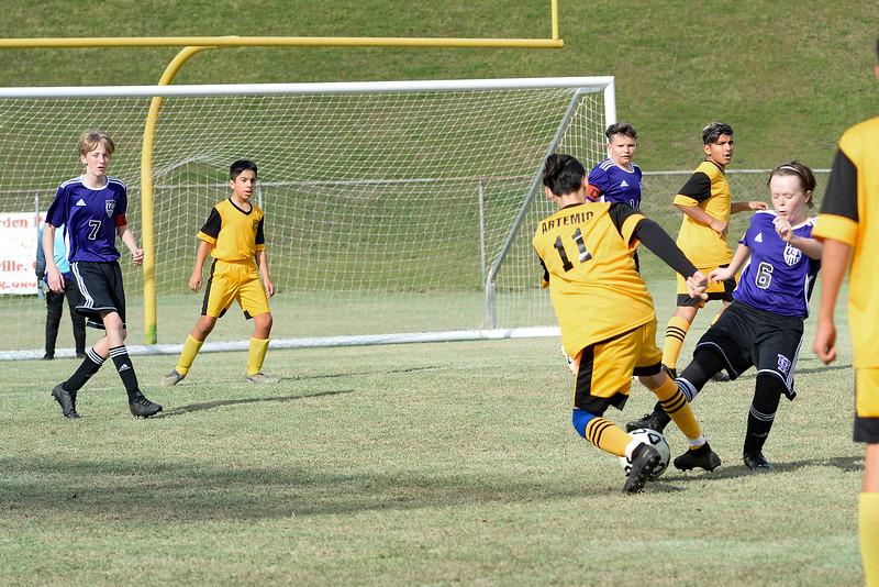3 11 20 ULMS Boys Soccer a 453
