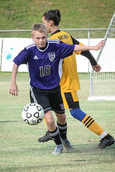 3 11 20 ULMS Boys Soccer a 454