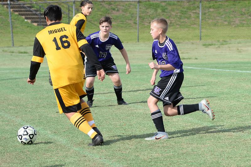 3 11 20 ULMS Boys Soccer a 458
