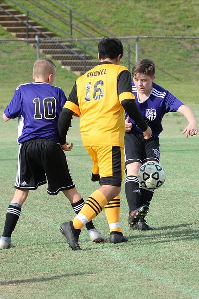 3 11 20 ULMS Boys Soccer a 461