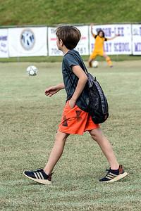 3 11 20 ULMS Boys Soccer a 442