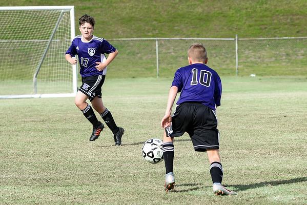 3 11 20 ULMS Boys Soccer a 450