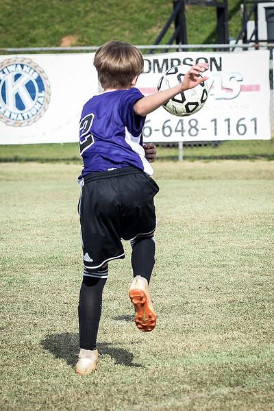 3 11 20 ULMS Boys Soccer a 463