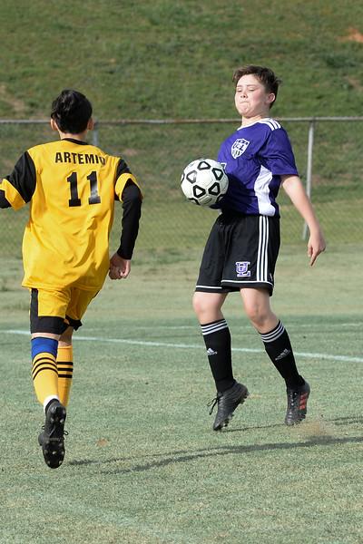 3 11 20 ULMS Boys Soccer a 456
