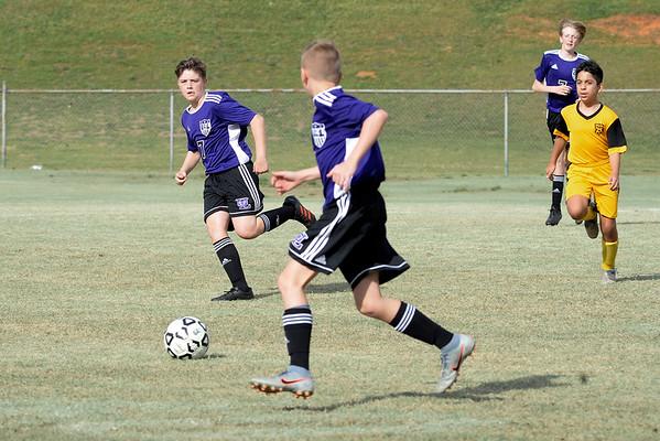 3 11 20 ULMS Boys Soccer a 449