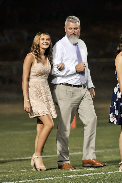 10 4 19 Homecoming Court a 924
