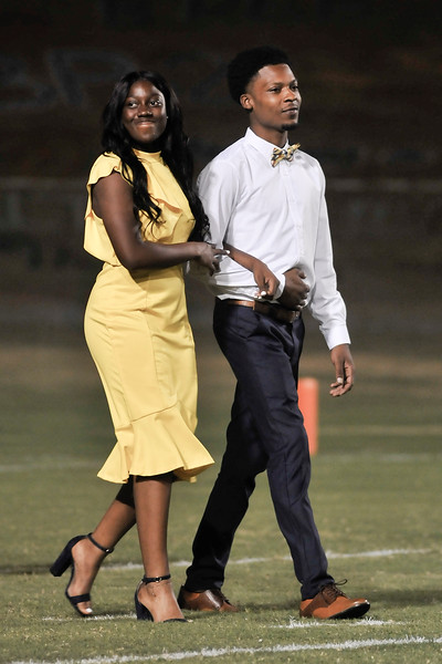 10 4 19 Homecoming Court a 914
