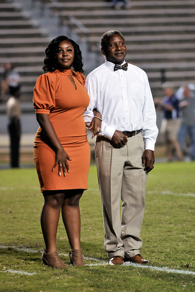 10 4 19 Homecoming Court a 928
