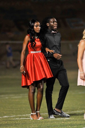 10 4 19 Homecoming Court a 927