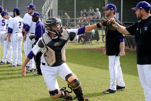 2019 Senior UL Baseball a 981