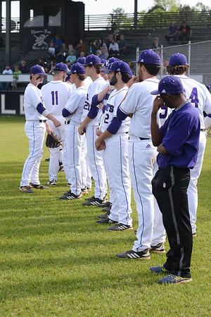 2019 Senior UL Baseball a 961