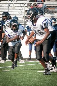 3 29 18 ULMS 8th vs Lamar a 659