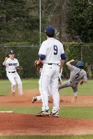 3 13 19 UL Baseball vs LaGrange a 138