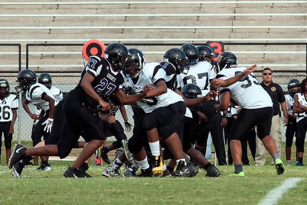 9 26 18 ULMS 8th football a 65