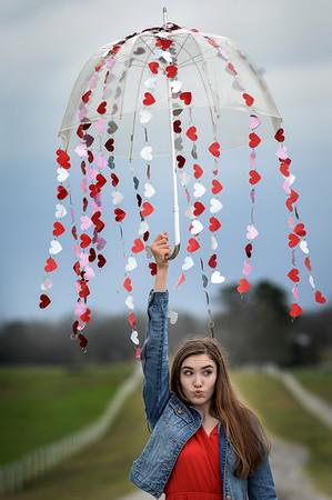 2 11 20 Valentine Sage a 280