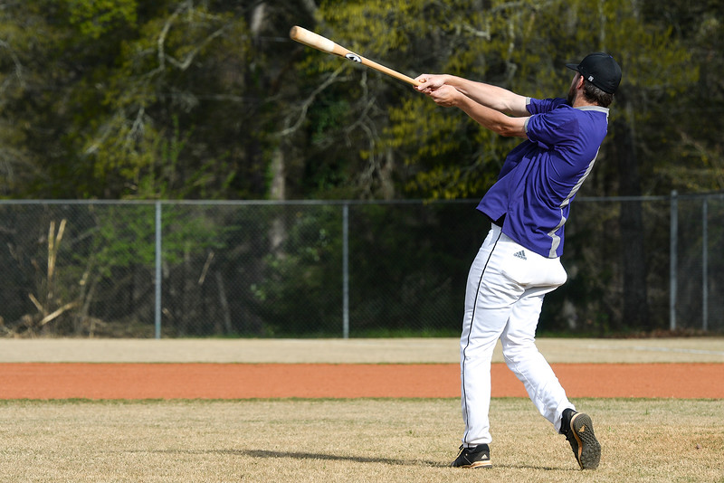 3 24 21 UL Baseball a 242