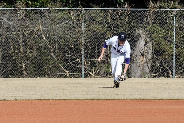 3 24 21 UL Baseball a 254