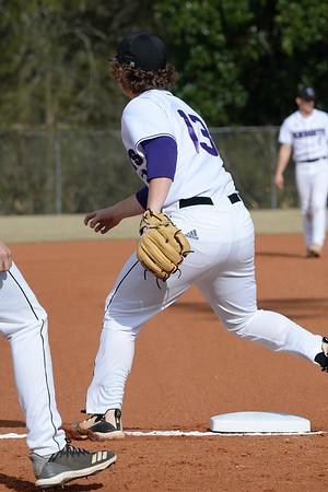 3 24 21 UL Baseball a 243