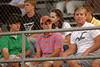 fans 47