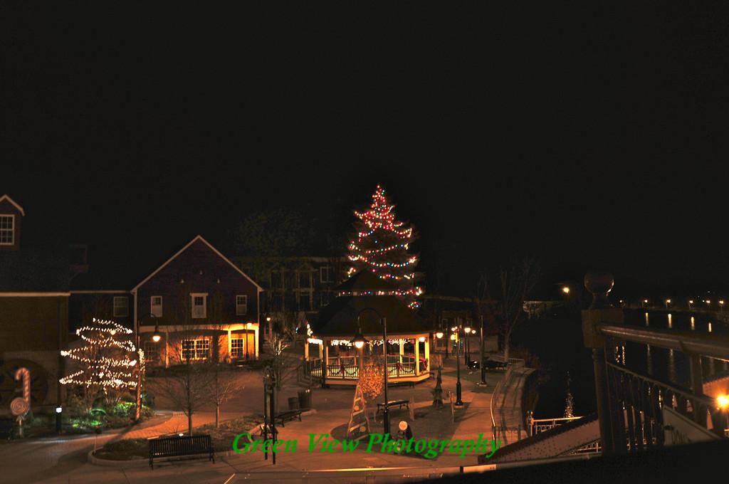 Fairport Christmas