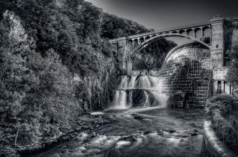 Croton Falls Park