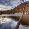 Hudson River, Harriman State Park