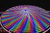 Psychedelic Ferris Wheel