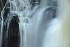 Akron Falls 121811 55 DSC_6725