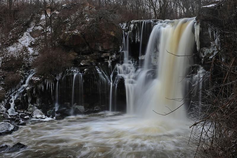 Akron Falls 121811 65 DSC_6744