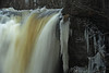 Akron Falls 121811 59 DSC_6732