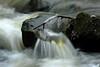 Akron Falls 121811 17 DSC_6659